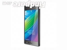 Lava X41+ smartphone photo 2