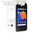 Alcatel Pixi 3 3.5 3G smartphone photo 3