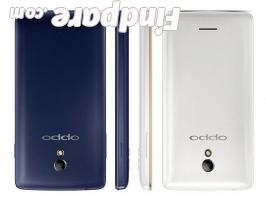 Oppo Joy Plus smartphone photo 3