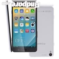 Pomp C6 mini smartphone photo 1