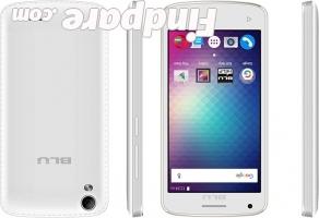 BLU Neo X Mini smartphone photo 3