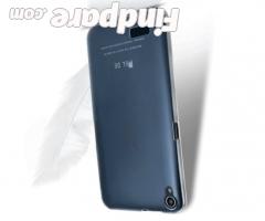 IBall Slide Cuddle 4G smartphone photo 1