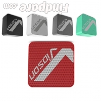 Vidson V2 portable speaker photo 7