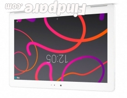BQ Aquaris M10 HD tablet photo 3