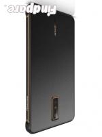 HiSense G610M smartphone photo 1