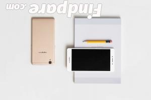 Oppo R7s smartphone photo 3
