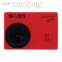 SJCAM SJ4000 Plus action camera photo 4