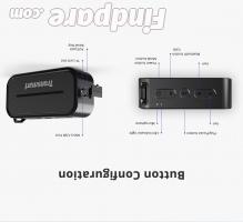 Tronsmart Element T2 portable speaker photo 8