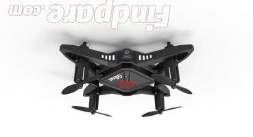 GTeng T911W drone photo 5