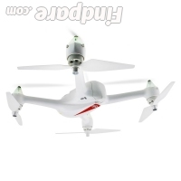 MJX Bugs 2 B2C drone photo 2
