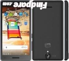 Micromax Bolt Q332 smartphone photo 2