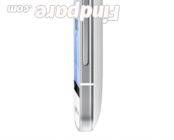 Wiko Stairway smartphone photo 4