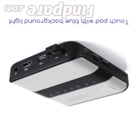 Amaz-Play WH80B-M portable projector photo 1
