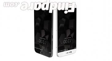 UMI Iron Pro smartphone photo 4