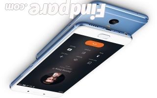 MEIZU M3E smartphone photo 2