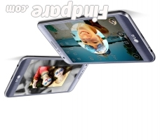 LG X cam K580 smartphone photo 5