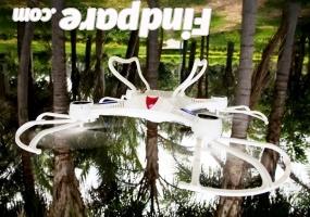 JJRC H15 drone photo 1