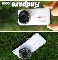 Anytek AT66A Dash cam photo 6
