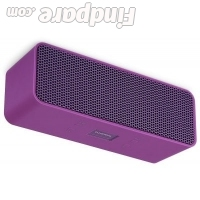 Wocoto SP - 21BT portable speaker photo 8