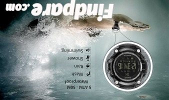 ColMi VS505 smart watch photo 3