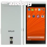 Otium Z2 smartphone photo 2