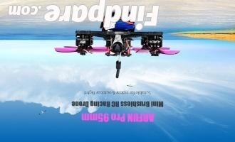 ARFUN BE1104 drone photo 2