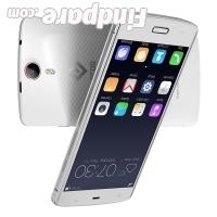 Ecoo E04 Lite 3GB 16GB smartphone photo 5