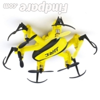 JJRC H20H drone photo 4