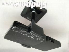 Celluon PicoPro portable projector photo 14