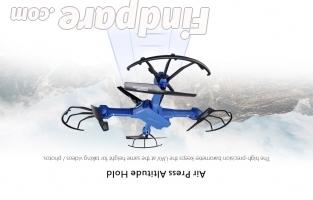 JJRC H38WH drone photo 4