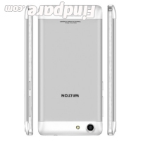 Walton Primo RM2 mini smartphone photo 3