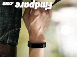 LEMFO Y11 Sport smart band photo 9