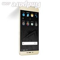 Allview V2 Viper Xe smartphone photo 6