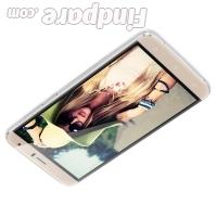 Timmy M28 smartphone photo 1