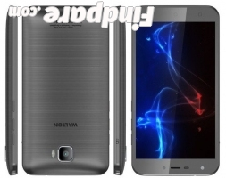 Walton Primo NH2 Lite smartphone photo 2