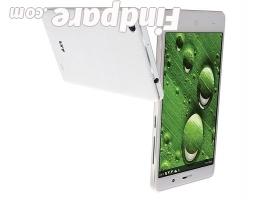 Lyf Water 4 smartphone photo 1