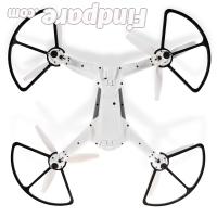 XK X300 - F drone photo 9