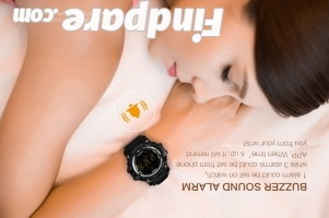 AIWATCH XWATCH smart watch photo 10