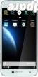 DOOGEE F3 2GB smartphone photo 1