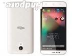 ZTE Blade A462 smartphone photo 1