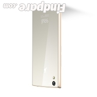 Allview X2 Soul Style smartphone photo 6