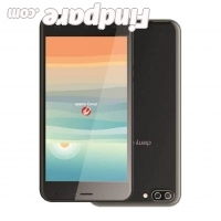 Cherry Mobile Flare P1 smartphone photo 3