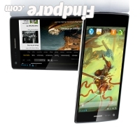 THL W11 Monkey King 2 smartphone photo 4