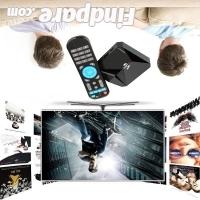 Vasteyu V9 3GB 32GB TV box photo 5