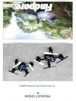 JJRC H6c Mini drone photo 8