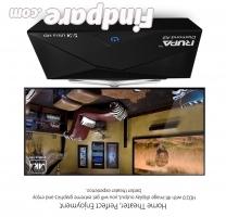 RUPA A9 2GB 16GB TV box photo 3