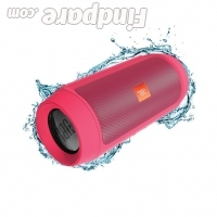 JBL Charge 2+ portable speaker photo 9