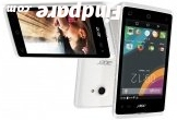Acer Liquid Z220 smartphone photo 3