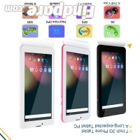 IRULU eXpro X2 tablet photo 9