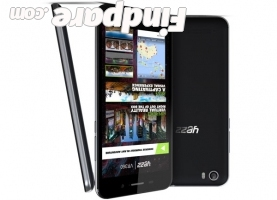 Yezz Andy 5.5M VR LTE smartphone photo 2